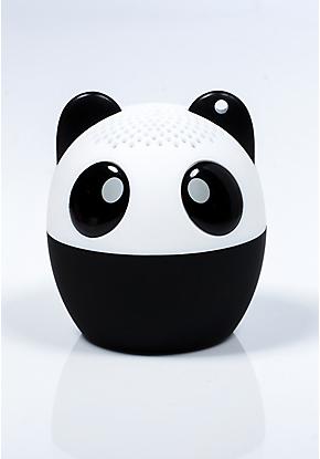 Panda Mini Bluetooth Speaker Mini Lautsprecher Lautsprecher Geschenke Kaufen