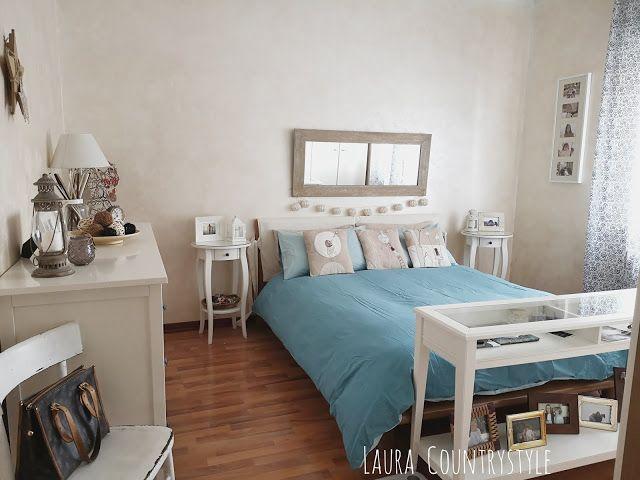 Letto in legno e stoffa con materasso e cuscino miniatura artigianato napoli
