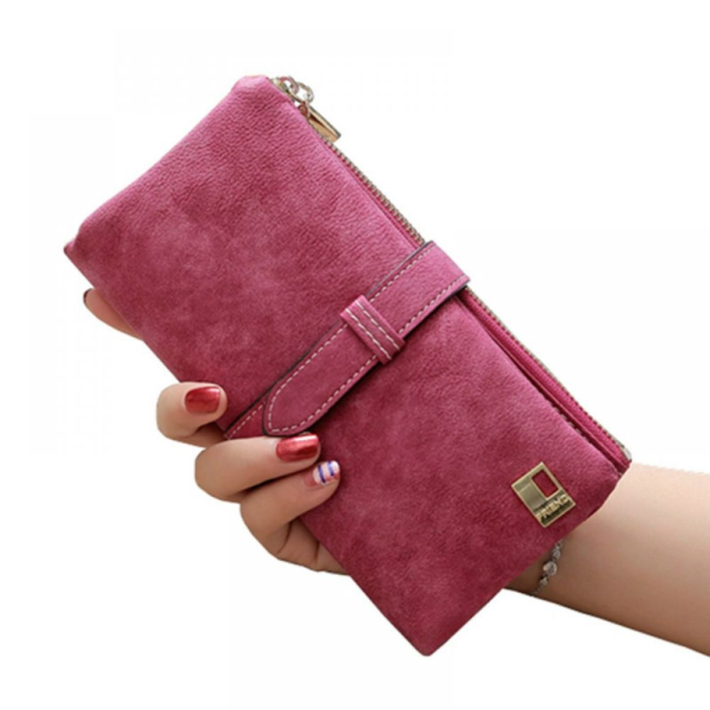 I Love Horses childrens purse wallet by Portfel