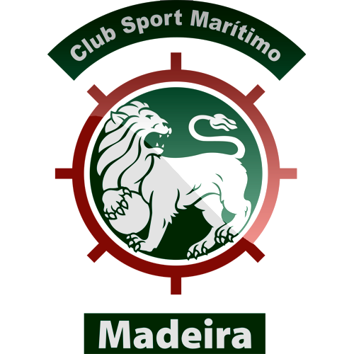 Porto Out Of The Final Of The Leaguecup Semi Finals Maritimo 2 Fcporto 1 Final Sports Club Logos