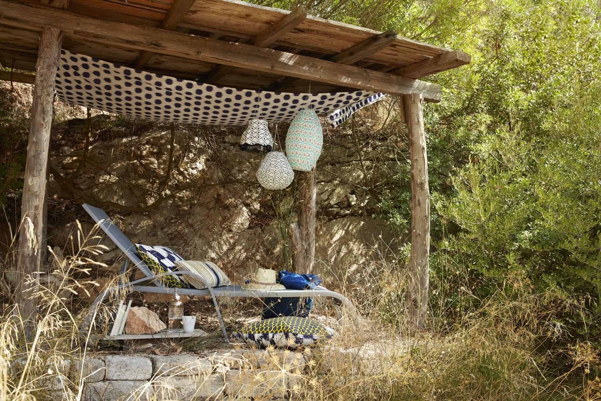 Ligbed Tuin Ikea : Torholmen ligbed grijs voorjaar ikea en buiten