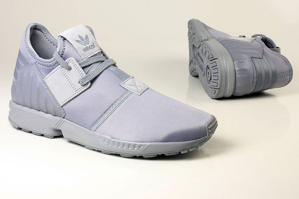 Mens Shoe Centre: Mens shoes, boots & sandals up to large