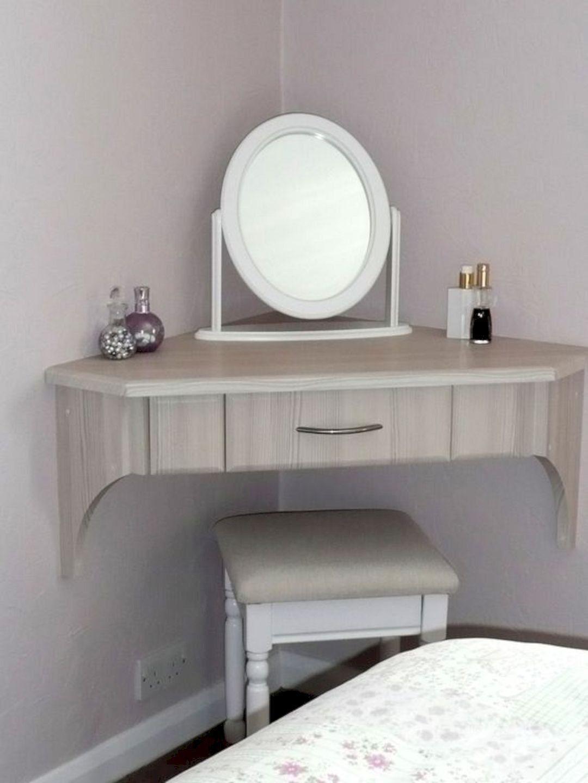 16 Brilliant Corner Furniture Ideas Fitted Bedroom Furniture