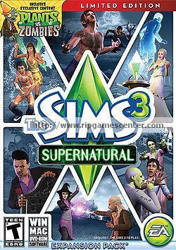 sims 1 download free full version mac