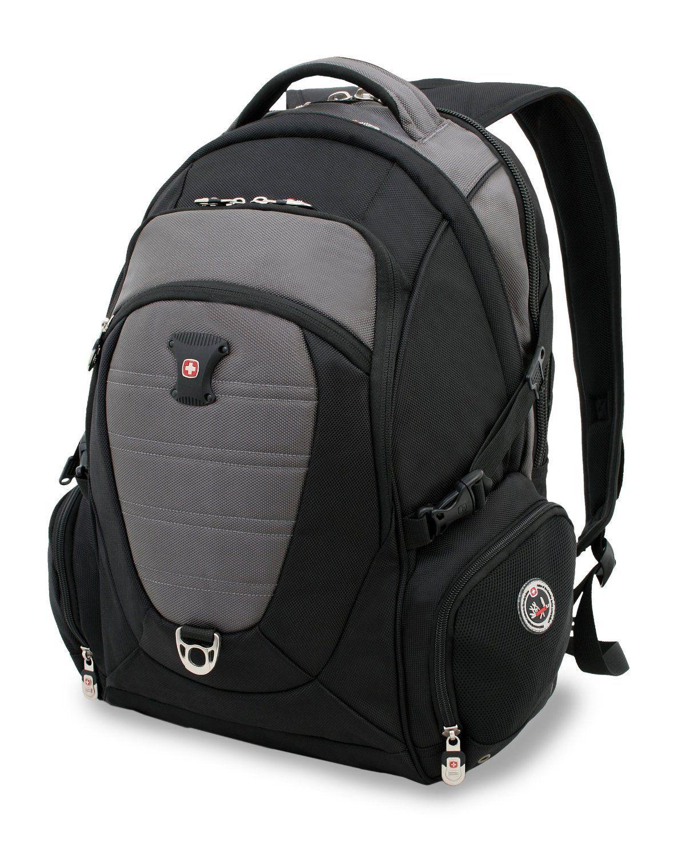 Wenger Business laptop hátizsák 17