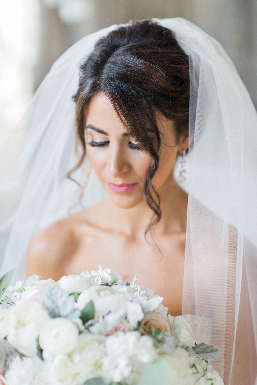6ef002d04 Park Chateau Estate Wedding: Ashley and Joris {New Jersey Wedding  Photographer} » Dyanna LaMora Journal