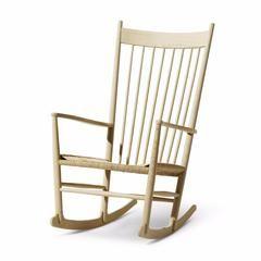 Photo of U2 Lounge Chair