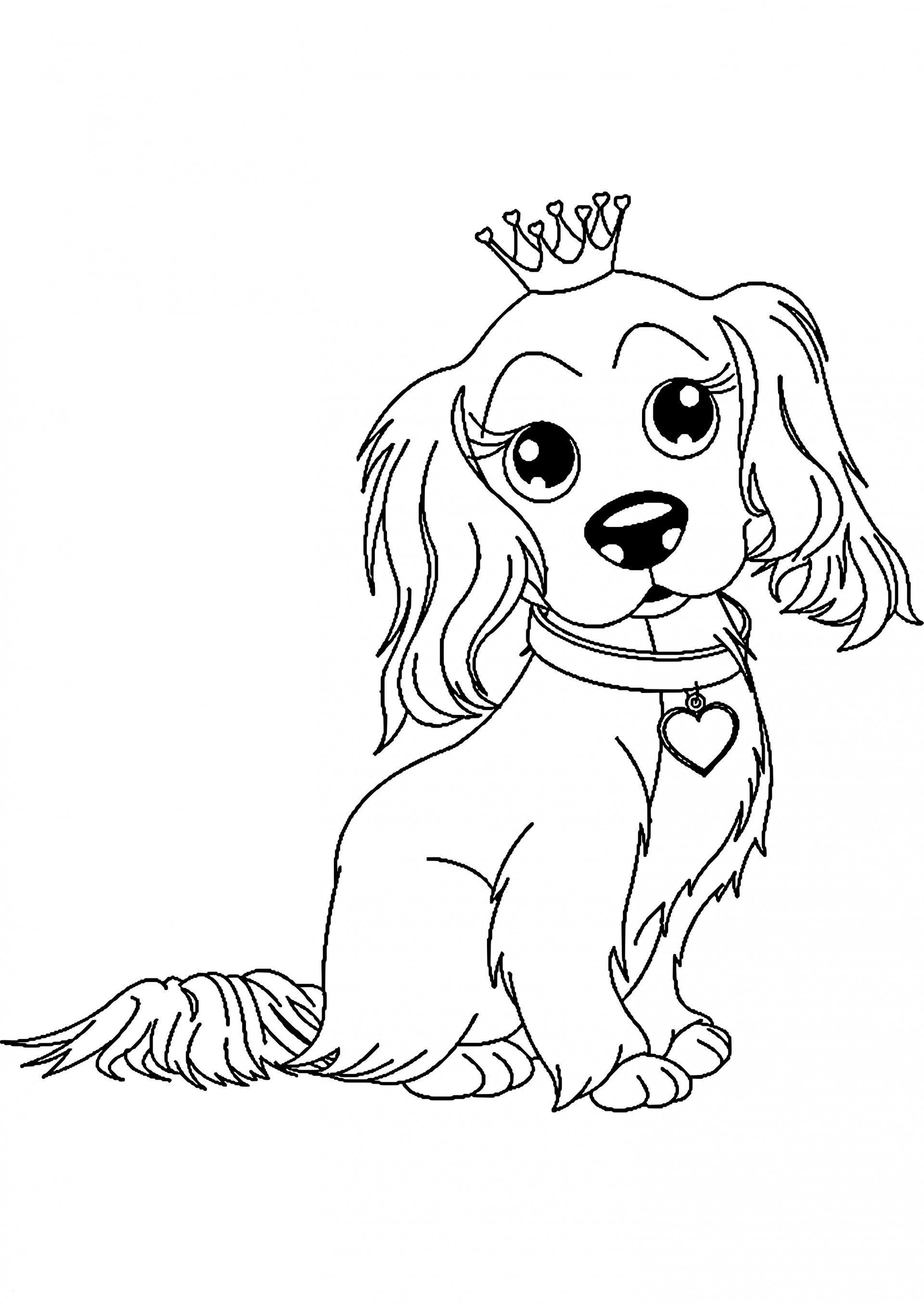 Neu Malvorlagen Schone Lilien Farbung Malvorlagen Malvorlagenfurkinder Malvorlagen Malvorlage Hund Kostenlose Malvorlagen