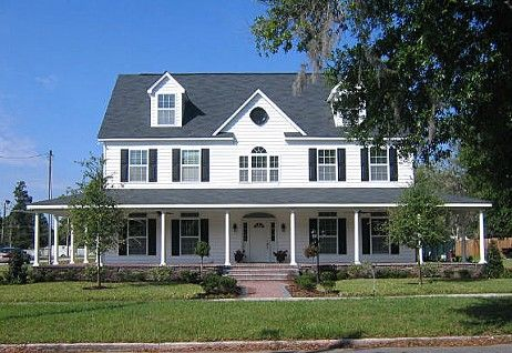 Modular Homes Home Plan Search Results Dream House Plans Farmhouse Layout Modular Homes