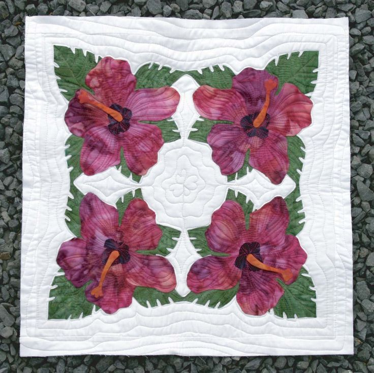 on sampler sewn quilts hand images quilt pinterest ligijablesic and hawaiian white red best appliques