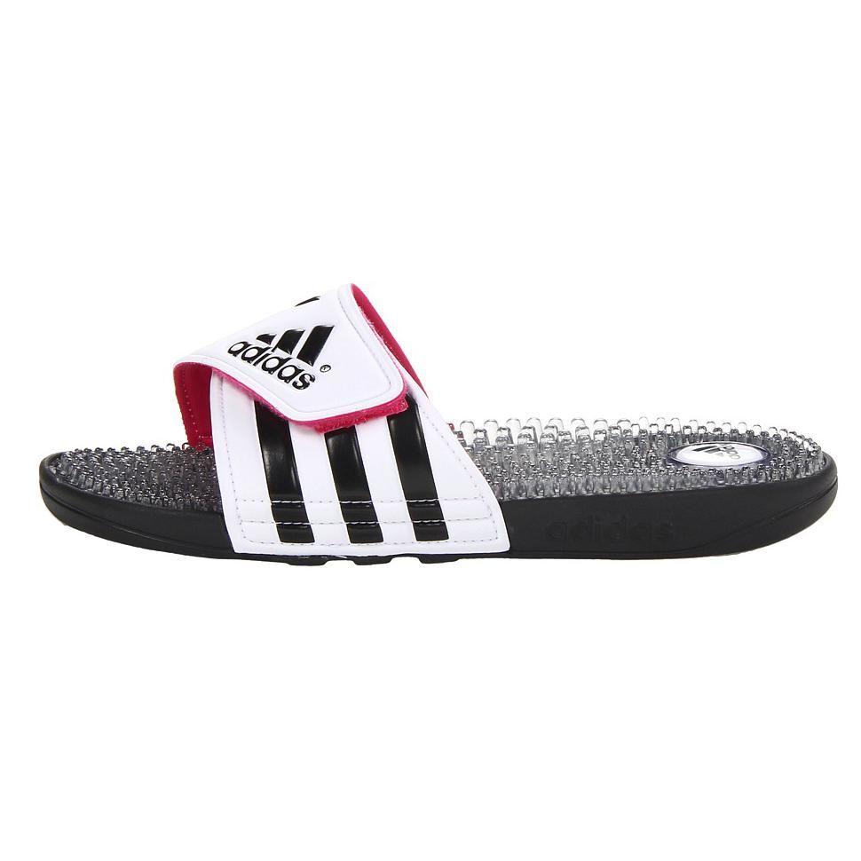 der adidas - tee ist ein street - style ist adidas schuhe pinterest