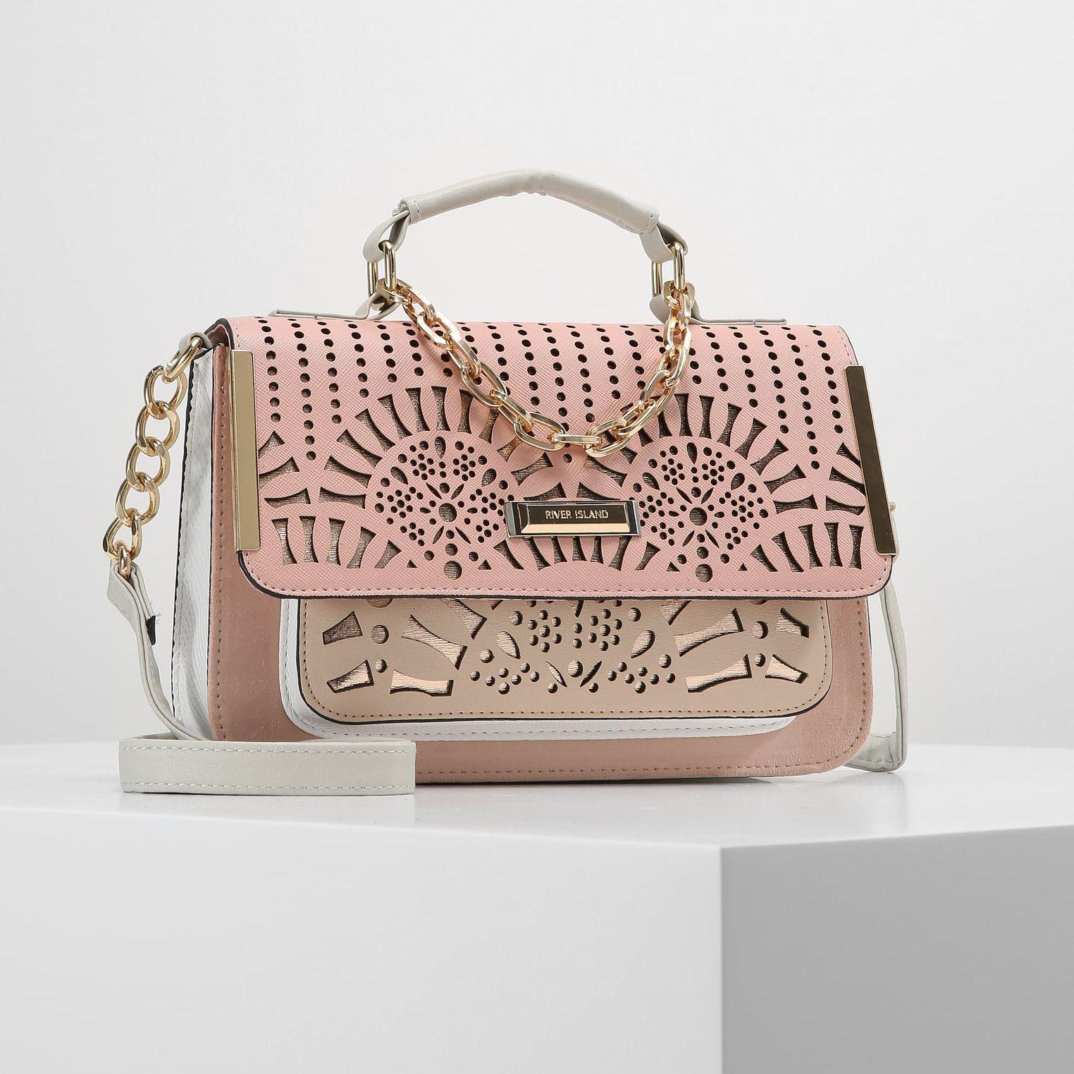 113 Best Mini torebki Mini bags FashYou images | Torebki