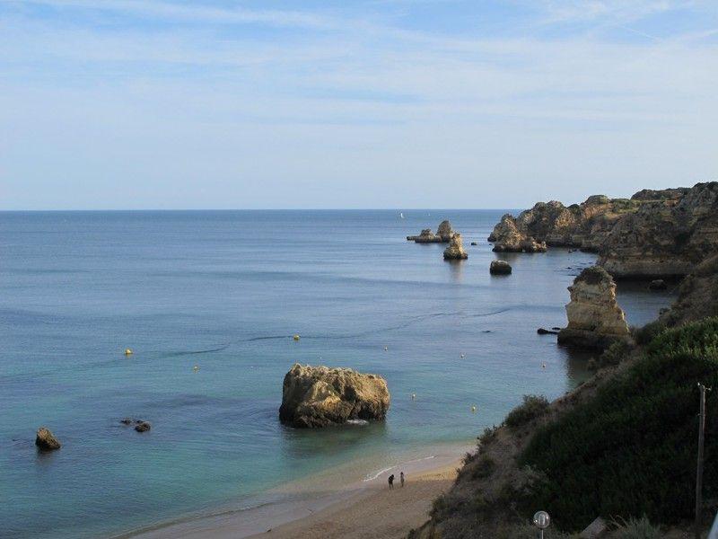Algarve Photos With Images Algarve Places To Go Algarve Portugal