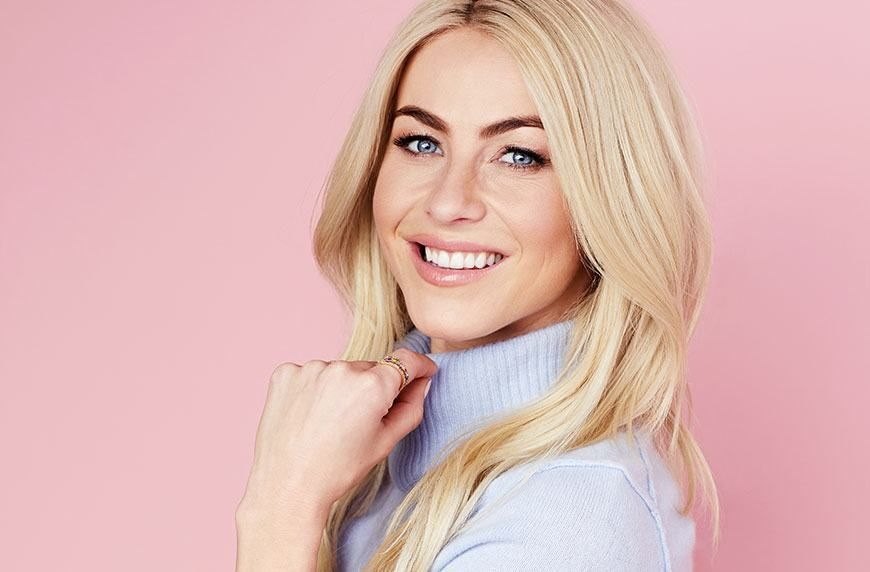 #endometriosis #treatment #lifestyle #julianne #through #changes #treats #hough #pain #how #her #onJulianne Hough on endometriosis treatment How Julianne Hough treats her endometriosis pain through lifestyle changes.How Julianne Hough treats her endometriosis pain through lifestyle changes. #juliannehoughstyle #endometriosis #treatment #lifestyle #julianne #through #changes #treats #hough #pain #how #her #onJulianne Hough on endometriosis treatment How Julianne Hough treats her endometriosis pai #juliannehoughstyle