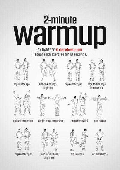 visual workouts fitness pinterest workout and core workouts