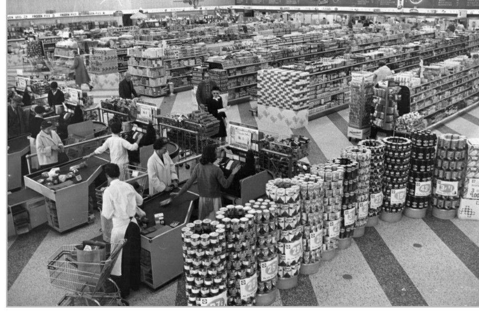 Publix Publix supermarket, Publix, Supermarket