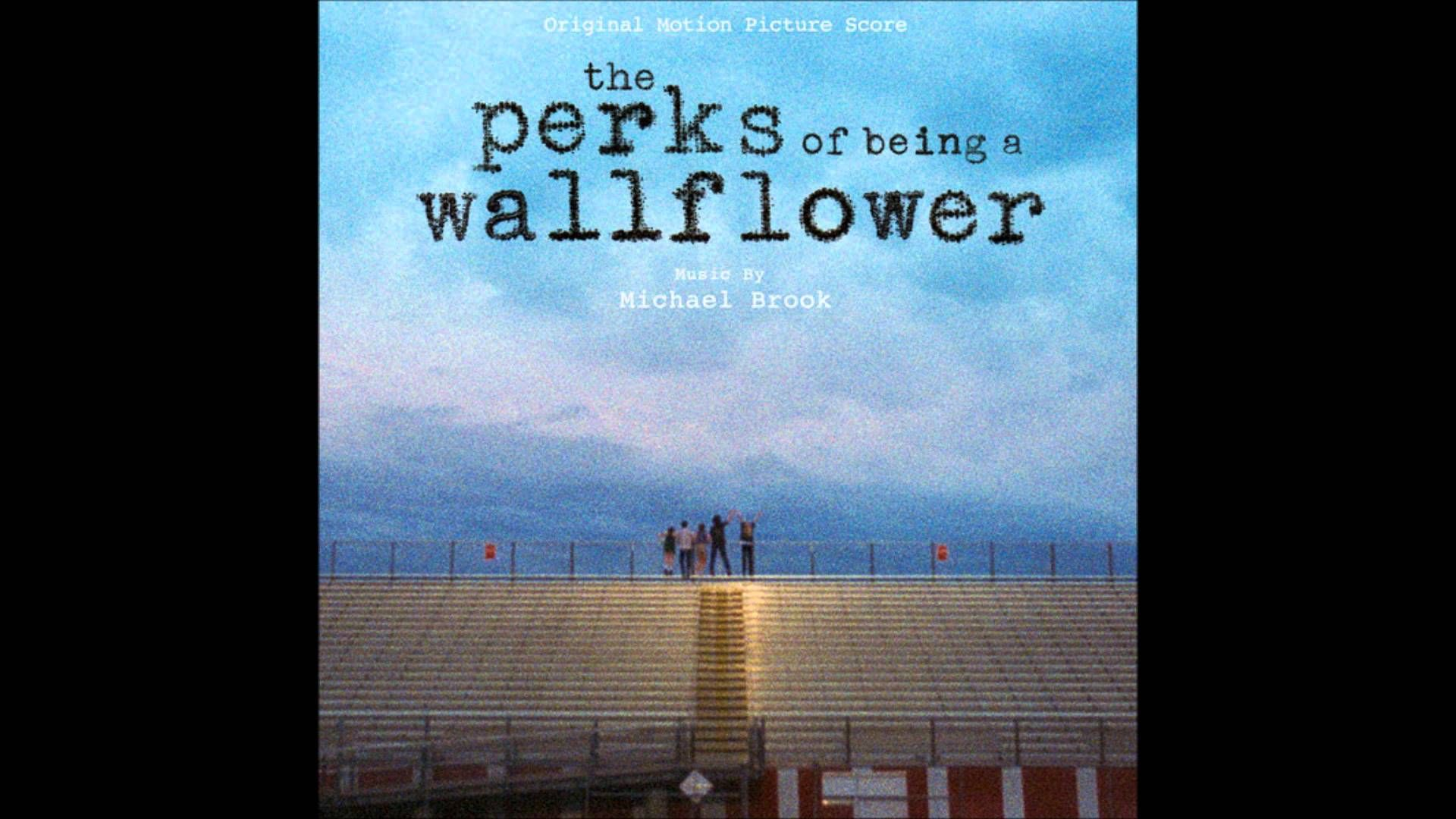 perks of being a wallflower full movie youtube