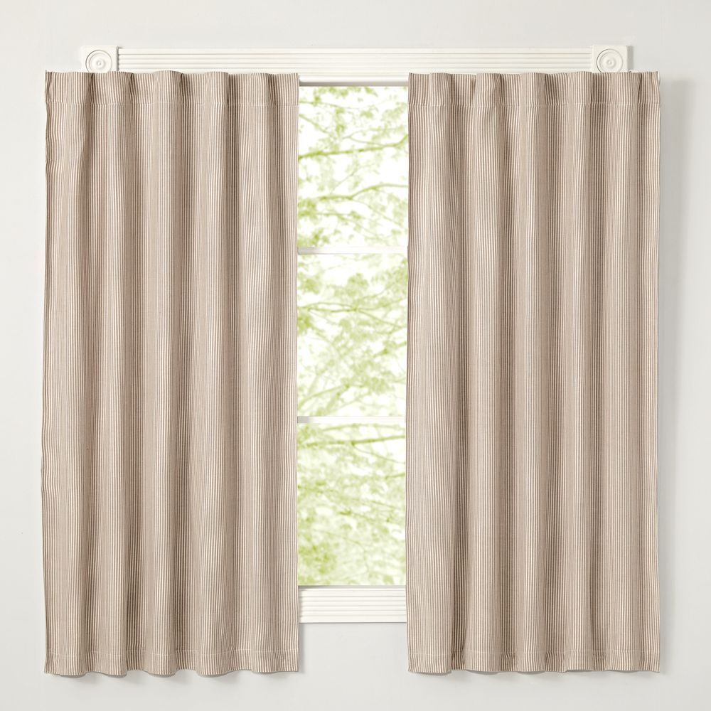 3 window bedroom curtains  creative tips curtains divider fabrics shabby chic curtains old