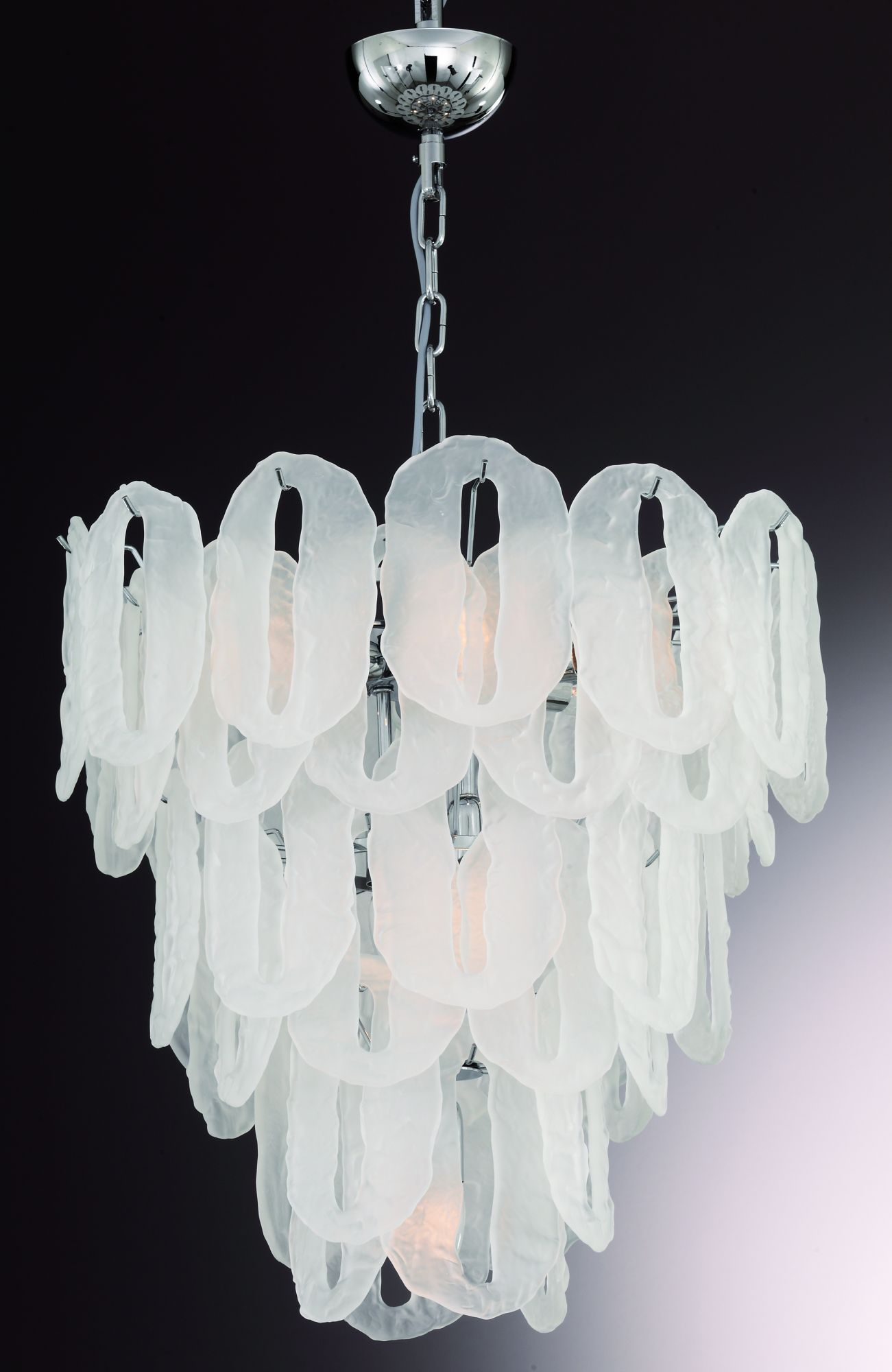 A Worldwide Custom Chandelier Service With Very Professional Team Here To Make The