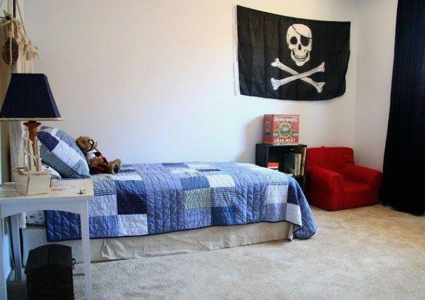 Bedroom Furniture UK #bedroomwall Bedroom Home Improvement in 2018