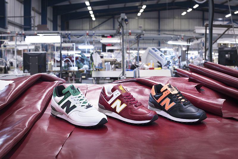 new balance lfc 247 shoe