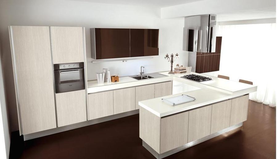 Modele De Bucatarii Moderne.Pin On Kitchen Islands