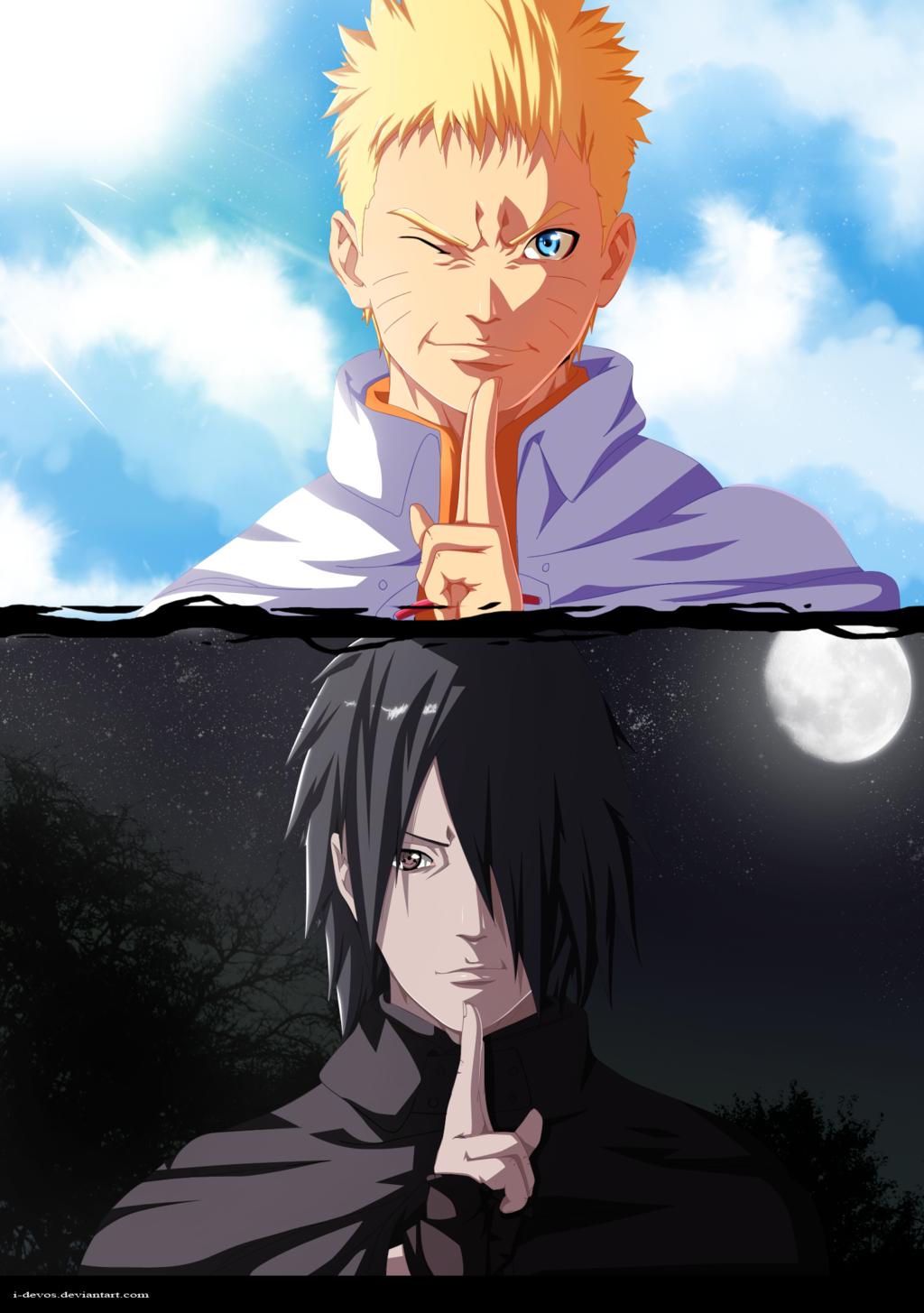Naruto and sasuke coloring by i devosiantart on naruto and sasuke coloring by i devosiantart on deviantart voltagebd Images