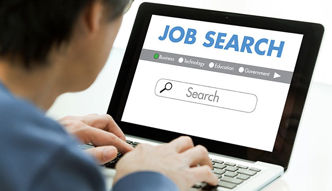 Top Job Search Sites & Boards to Find Your New Career | Online job search,  Job search websites, Find a job