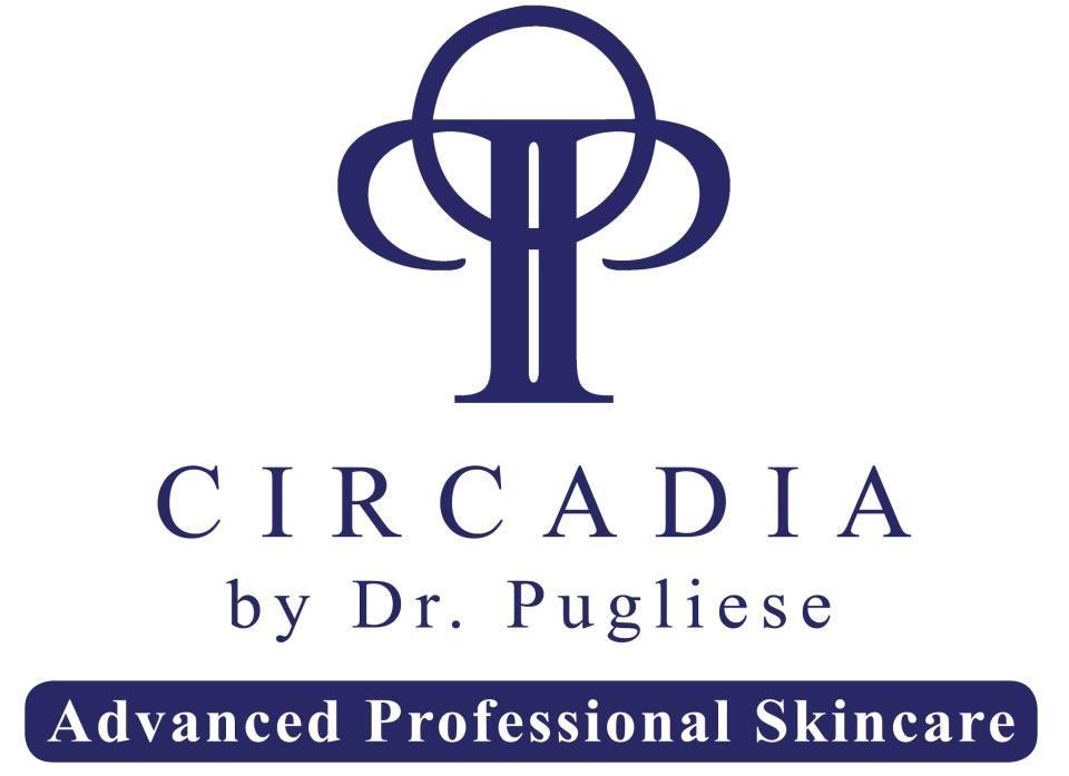 Circadia Classes And Events Beauty Biz Esthetician Skin Care Pro