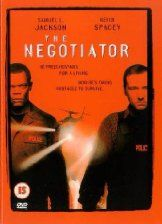 The Negotiator (1998) - IMDb
