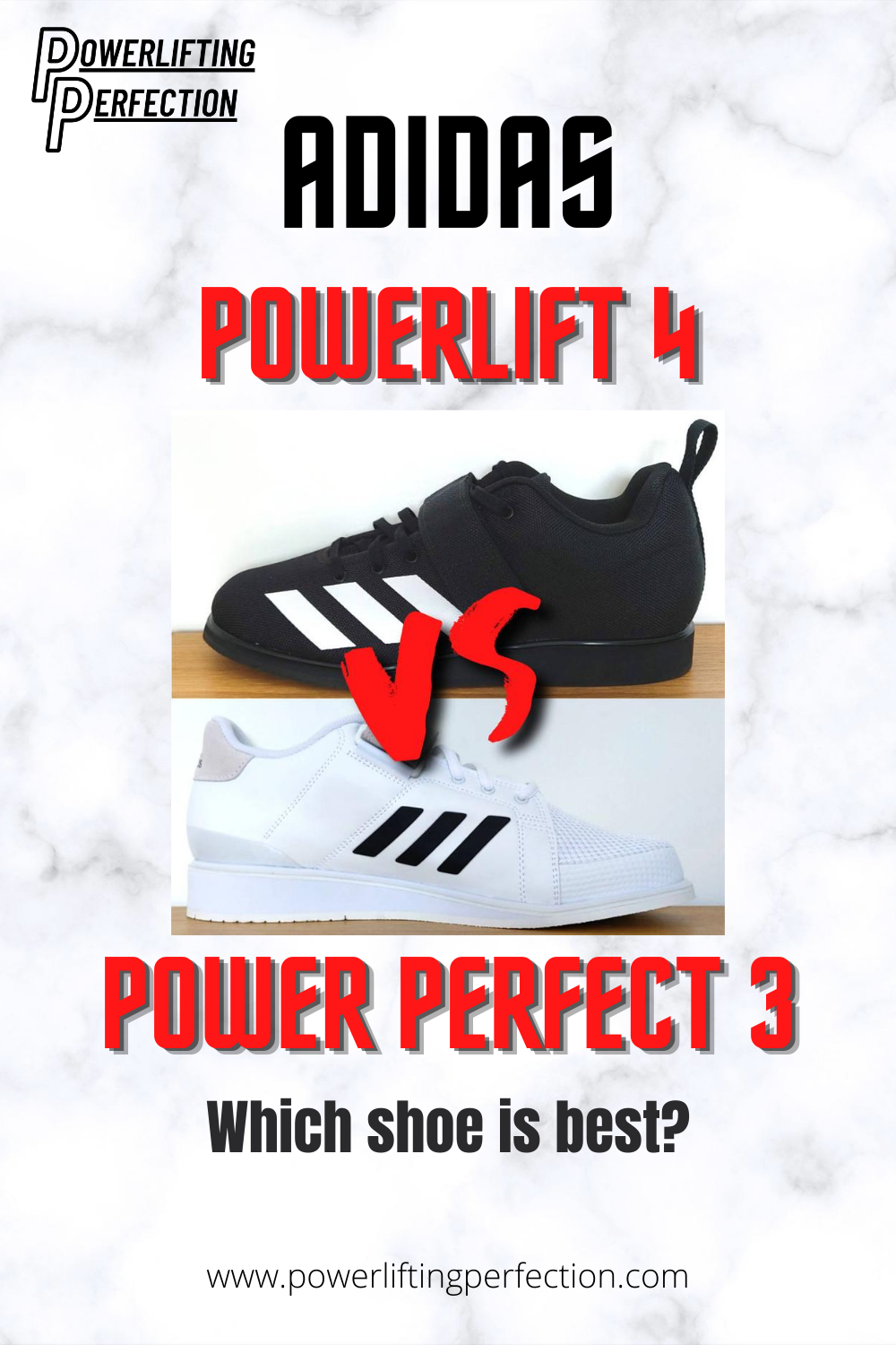 best bench press shoes
