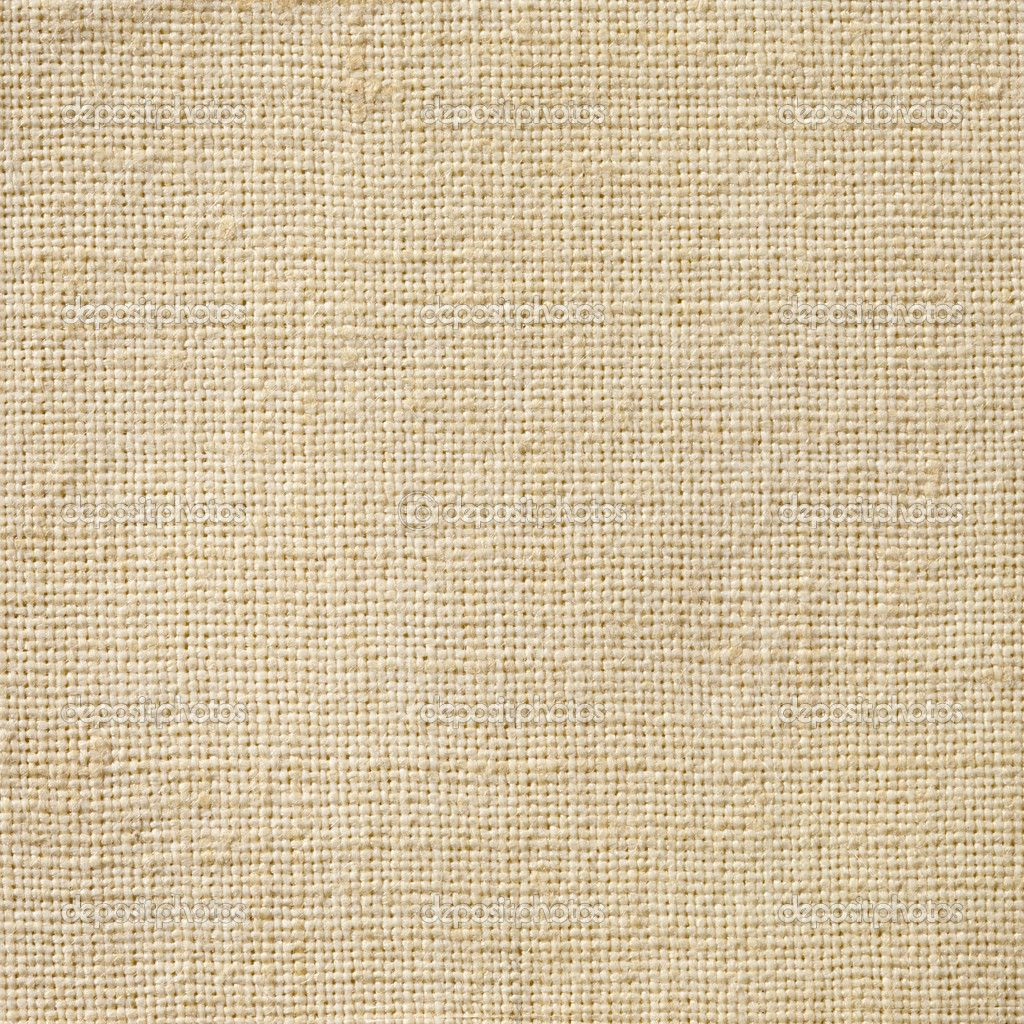 Beige Texture Vectors Photos and PSD files Free Download