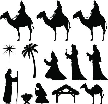 455316893-christmas-nativity-icons-wise-men-gettyimages.jpg (422×407)