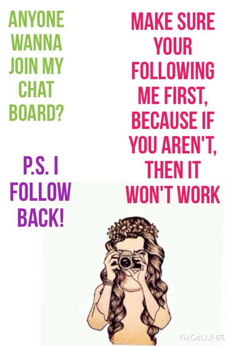 Please Join!   Internet friends, Have fun, Memes