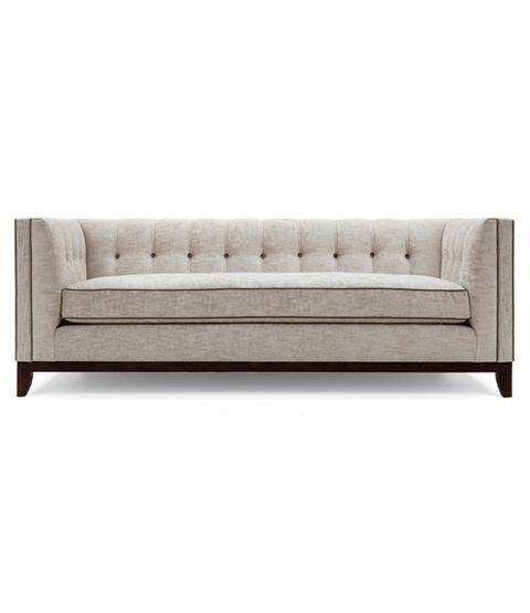 Sofa Compacto | Mufti.co.uk