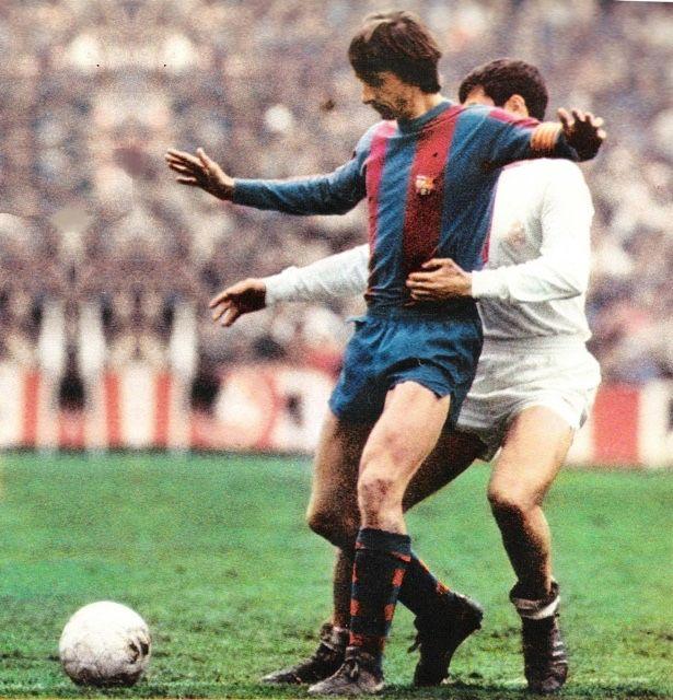 Amerikaanse Periode Barcelona Ajax Feyenoord Nederlands Elftal Football Music Johan Cruyff Retro Football