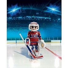 Pin On Nhl Hockey
