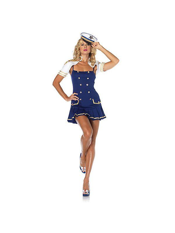 Latest fashion Sexy Halloween Costumes October 31st Pinterest - slutty halloween costume ideas