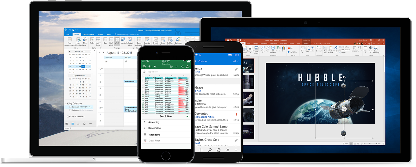 Microsoft office 365 free download for pc