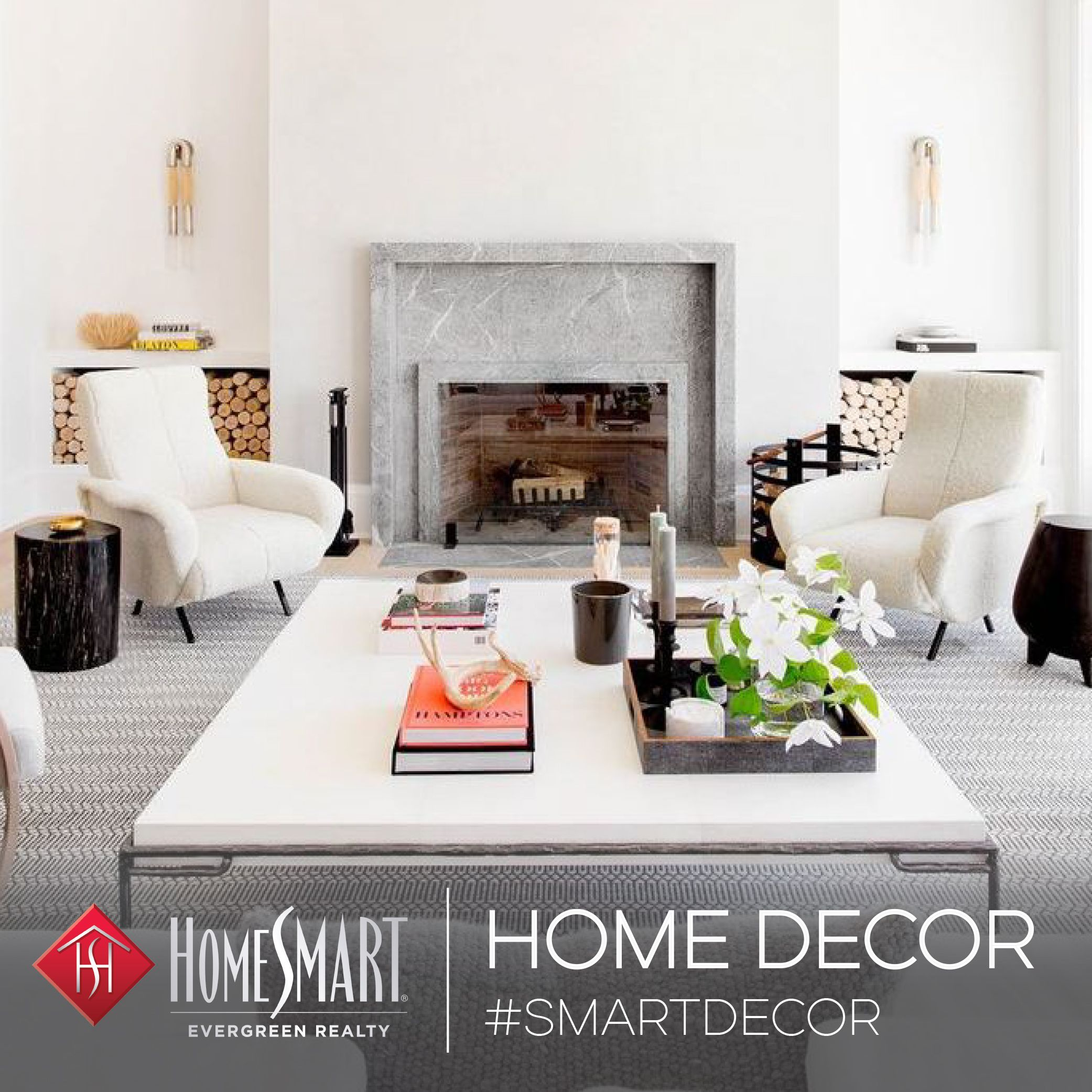 SMARTDECOR help with furniture for a cafe or restaurant 44