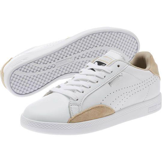 c0d521504748 Match Lo Classic Women s Sneakers