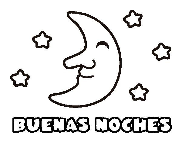 Resultado De Imagen Para Dibujos Representativos De Saludes Para Ninos Character Fictional Characters Snoopy