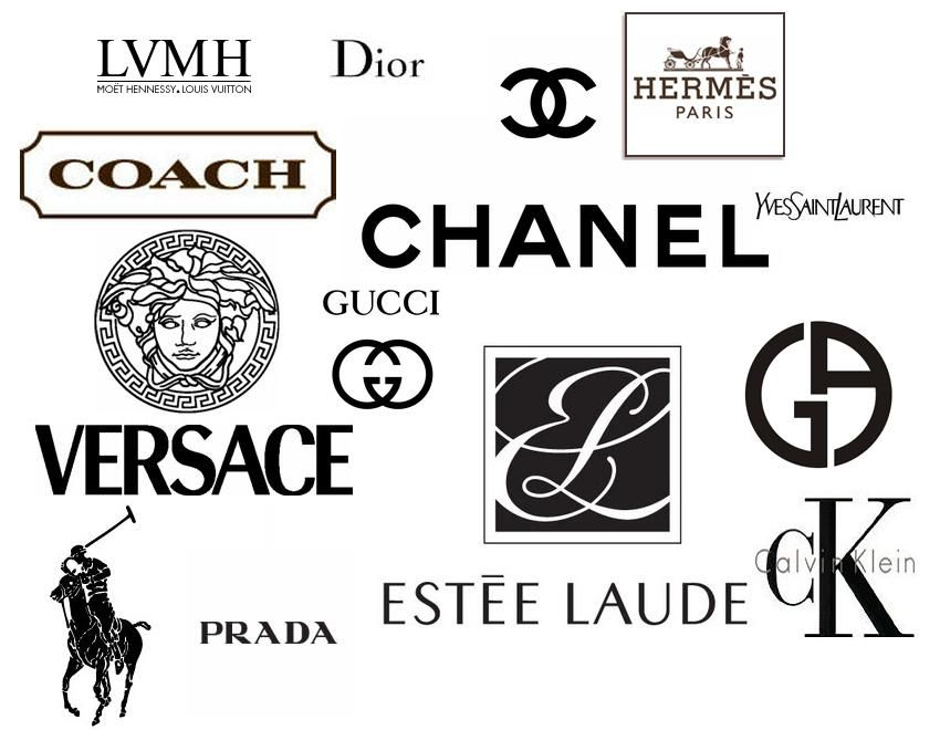 The globalization of luxury globalization101 for Couture brand names