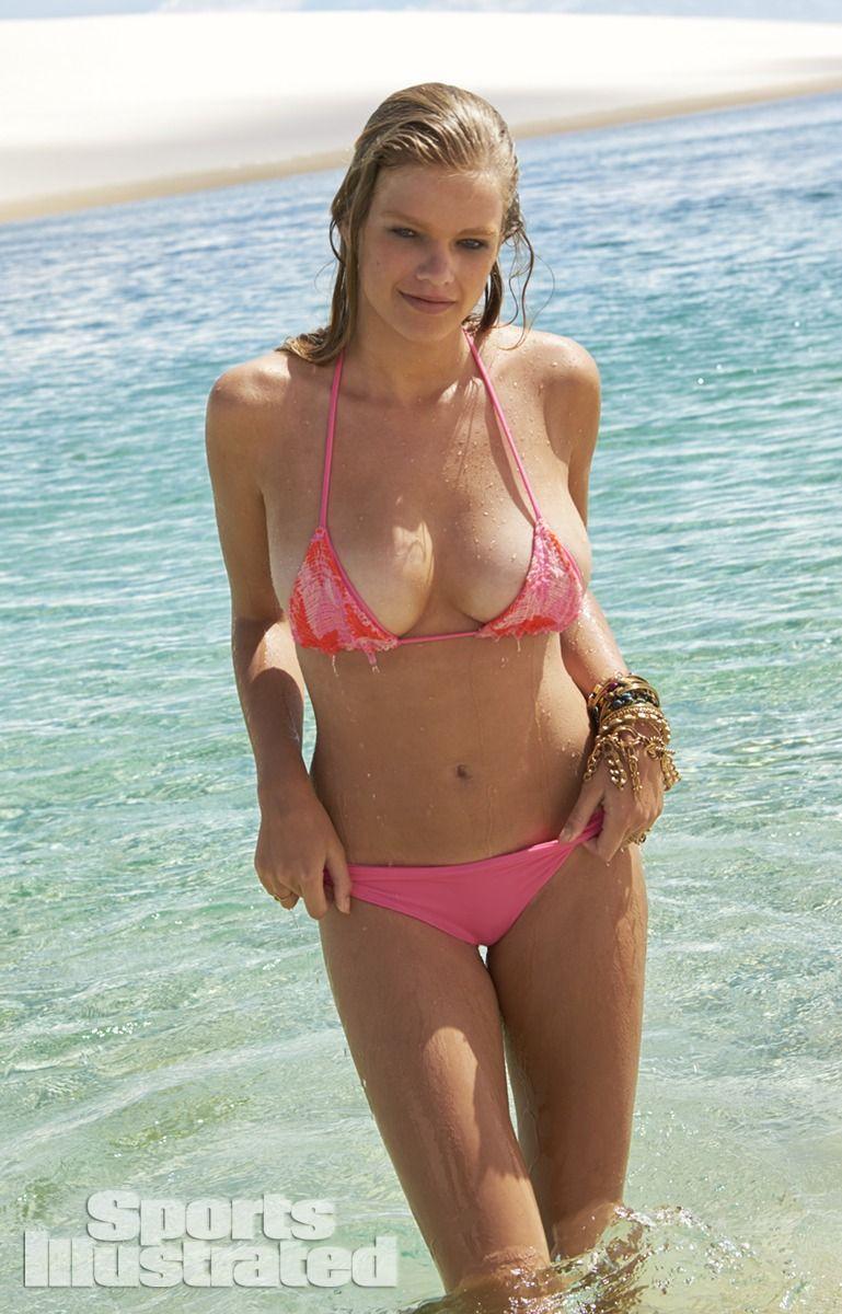 Selfie Valerie van der Graaf nudes (21 foto and video), Sexy, Hot, Selfie, in bikini 2020