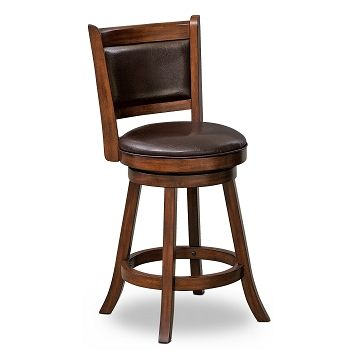 Everly Dining Room Counter-Height Stool - Value City Furniture $119.99