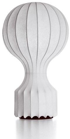 #Luminaire                #table                    #Gatto #Piccolo #Table #Lamp #Classic #1960 #Castiglioni #Lighting #Fixture   Gatto Piccolo Table Lamp - Classic 1960 Castiglioni Lighting Fixture                                    http://www.seapai.com/product.aspx?PID=250879