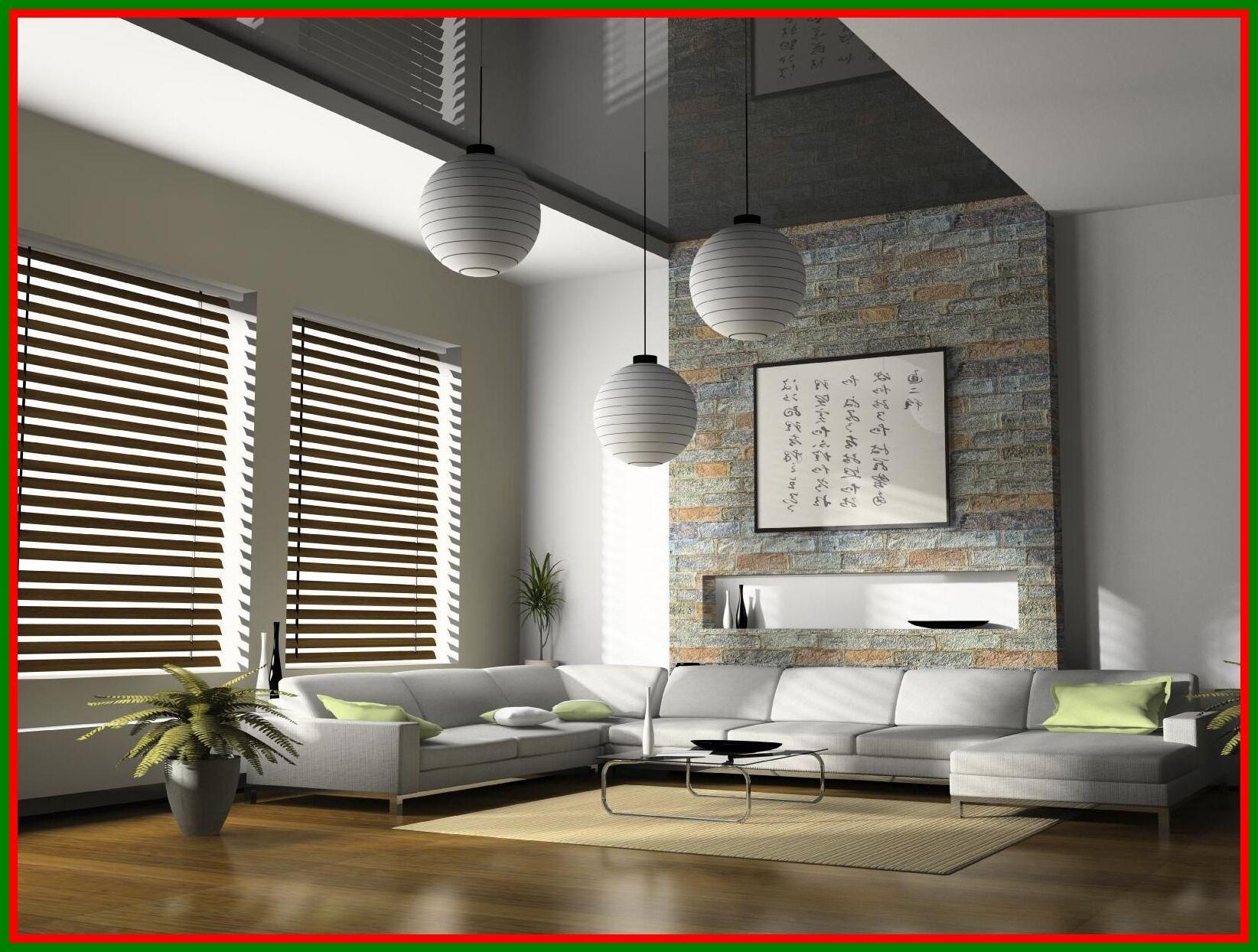 68 Reference Of Roller Blind Living Room In 2020 Living