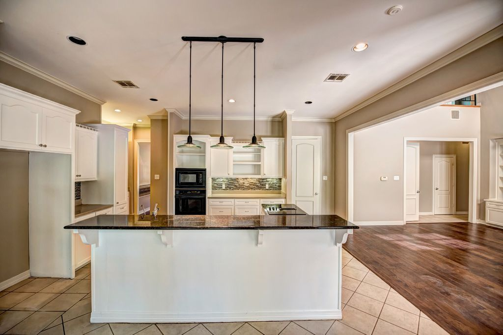 Zillow has 18 homes for sale in Waco TX. View listing photos, review sales history, and use our detailed real estate filters to find the perfect place.