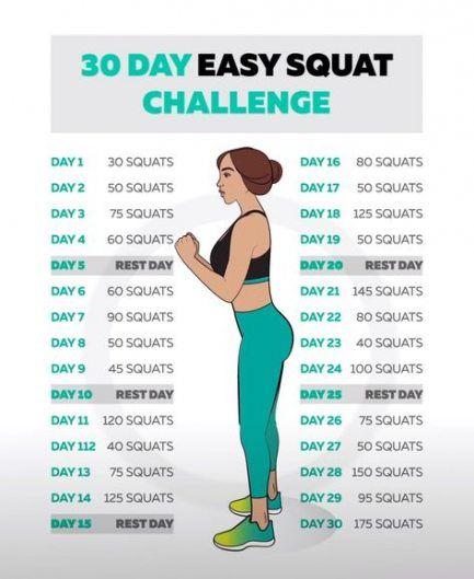 Fitness Inspiration Body Men For Women 27+ Ideas #fitness