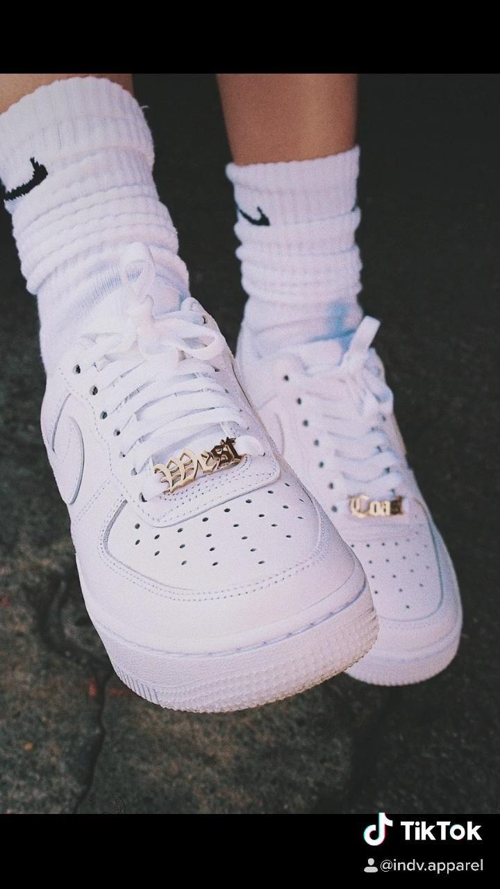 #custom #customshoes #nike #nikeairforce1 #nikesneakers #airforce1 #fashion #fashionblogger #fashionista #fashionable #fashionstyle #fashionaddict #shoes #shoesaddict #shoesoftheday #shoestagram #gothic